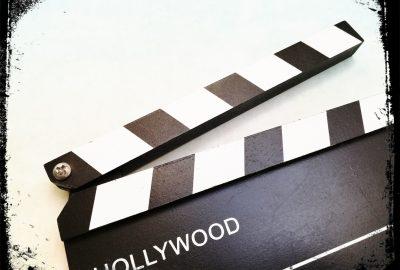 VIP sein heißt Hollywood Star sein ... bei Textwelle