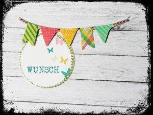 wunsch 300x225 - Leben & Alltag