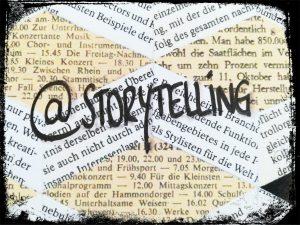storytelling 1 300x225 - Social Media Tipps & Infos
