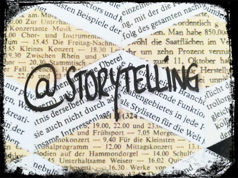 storytelling 1 768x576 - Social Media Tipps & Infos