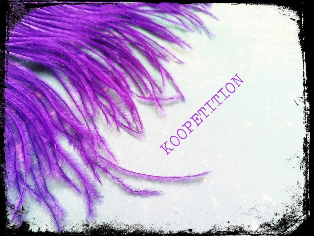 koopetition header 1050x788 - Mit Koopetition zum gemeinsamen Ziel