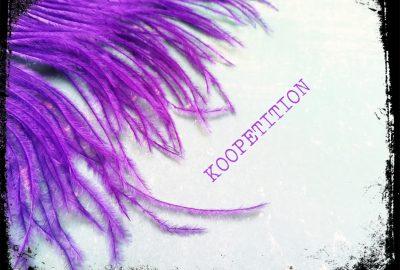koopetition header 400x270 - Mit Koopetition zum gemeinsamen Ziel