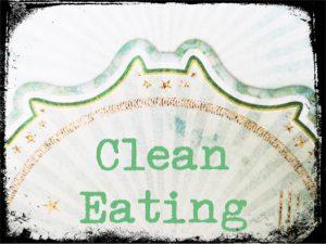 clean eating 3 300x225 - Gesundheit & Ernährung