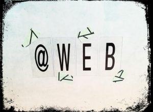 Web-Texte schreiben sich anders als Print Texte
