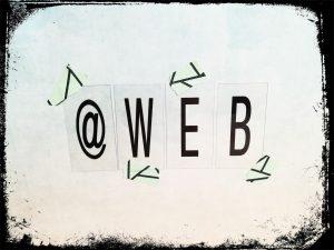 web 1 300x225 - Social Media Tipps & Infos