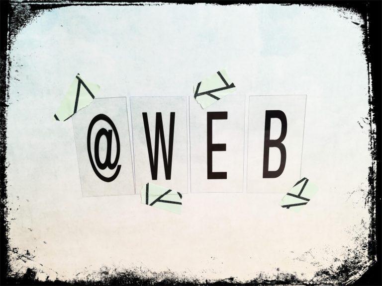web 1 768x576 - Social Media Tipps & Infos