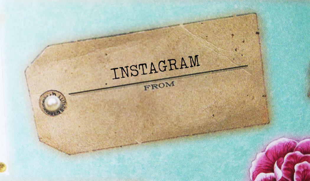 Wie nutze ich Instagram professionell?