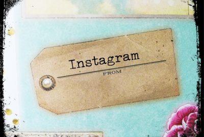 Unternehmen nutzen Instagram für ihr Marketing