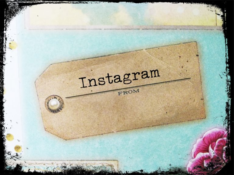 instagram text 768x576 - Social Media Tipps & Infos