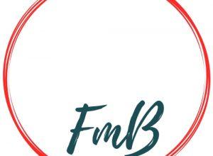 FmB logo 1 300x220 - Unternehmerinnen Netzwerk offline und online