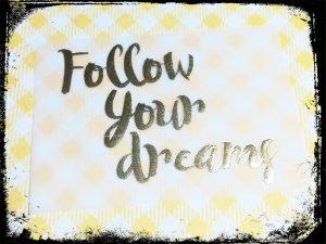 follow 300x225 - Business & Selbstständigkeit