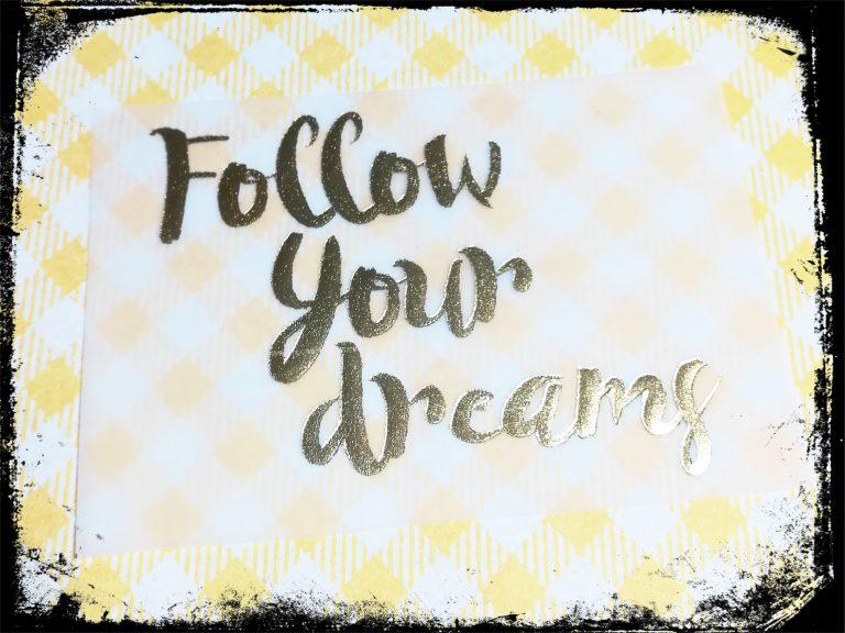 follow 768x576 - Business & Selbstständigkeit