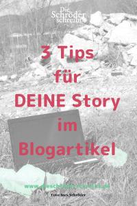 49381652 577597332663894 4724323348241186816 n 200x300 - 3 Schwierigkeiten beim Storytelling im Blogartikel (#6, Anja Schröder)