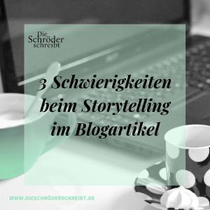 49485841 920165098174149 4817008227092791296 n 300x300 - 3 Schwierigkeiten beim Storytelling im Blogartikel (#6, Anja Schröder)