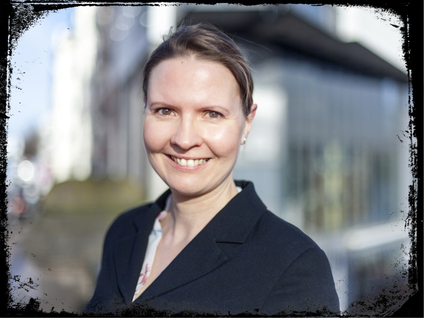 Was bedeutet die Sprachsuche für Texte und SEO? #10 Simone Maader