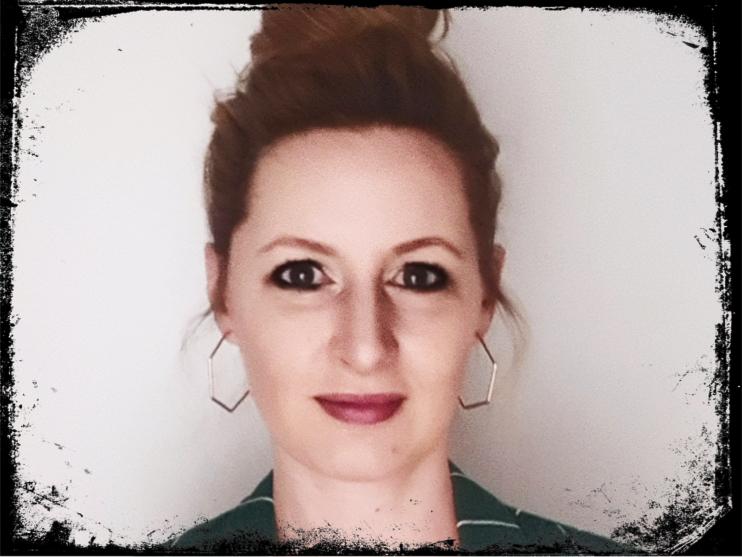 Strategien für ein positives, fokussiertes Mindset #13 Claudia Rösner