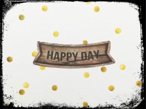 happy day frame 300x225 - Business & Selbstständigkeit