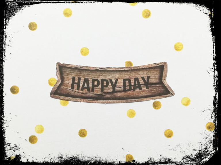 happy day frame 768x576 - Business & Selbstständigkeit