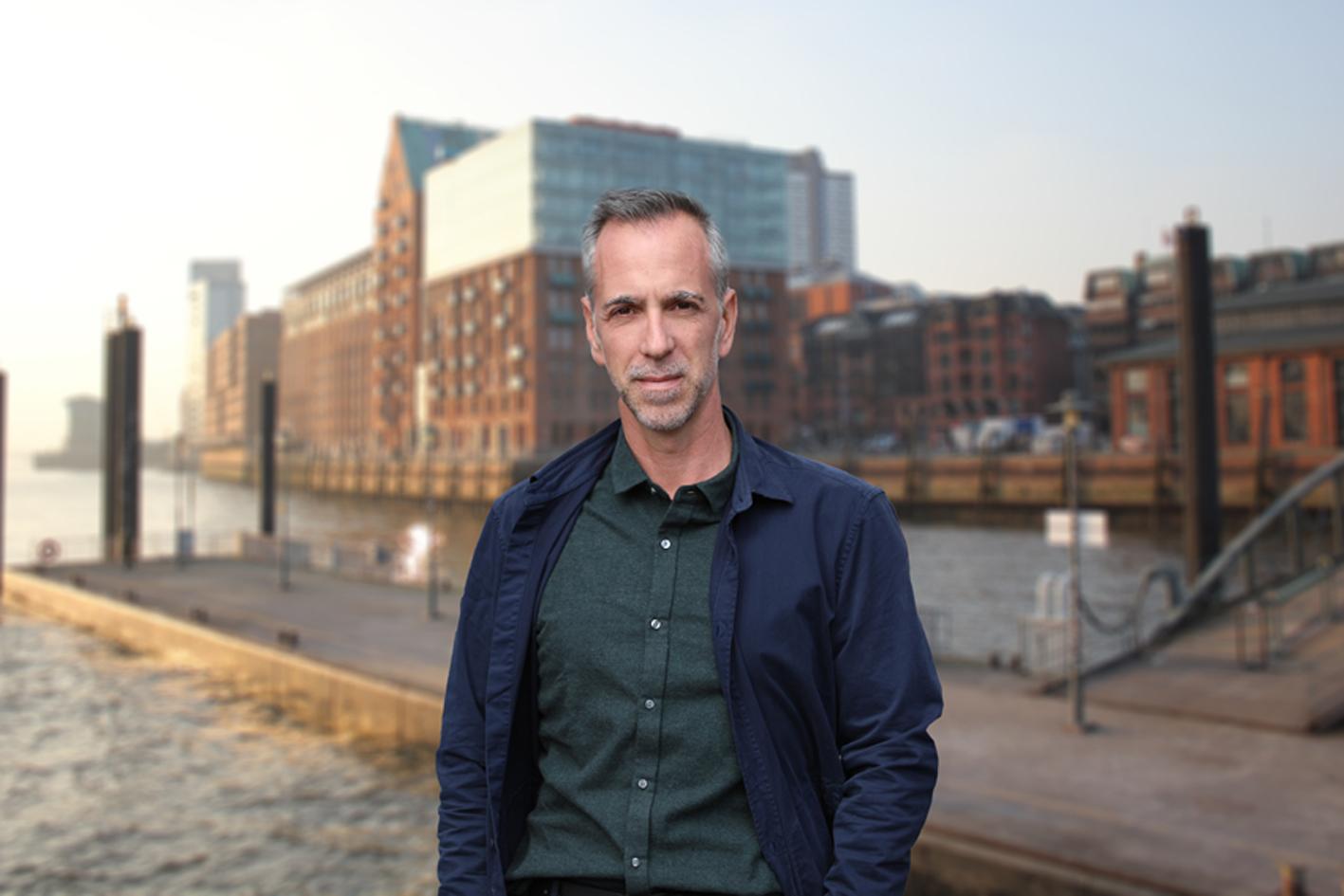 MarkusTirok klein - Bessere Fragen und gute Antworten im Interview #17 Markus Tirok
