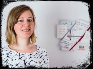 Nathalie seikritt design Profil frame 300x225 - Gastartikel von Fachleuten