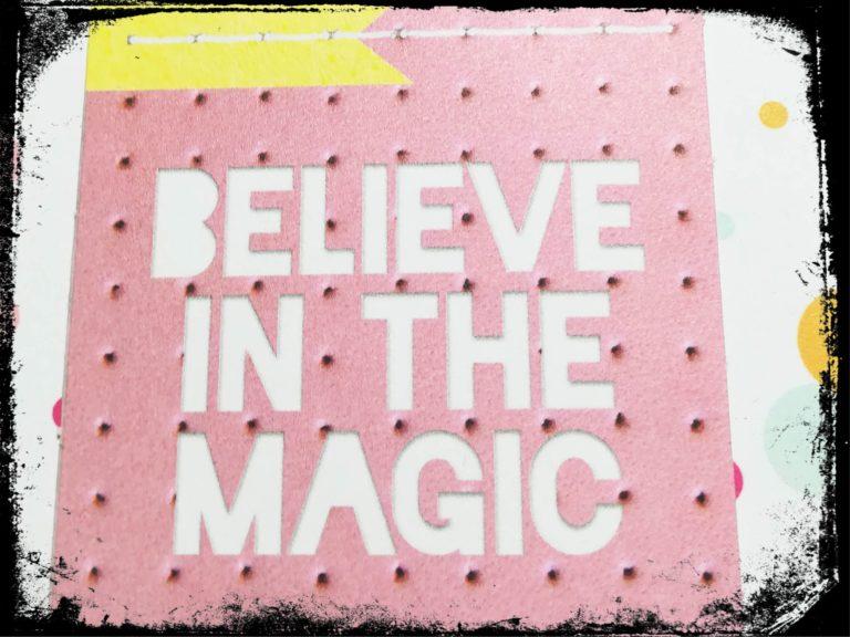 believe in 768x576 - Tipps zu Texten