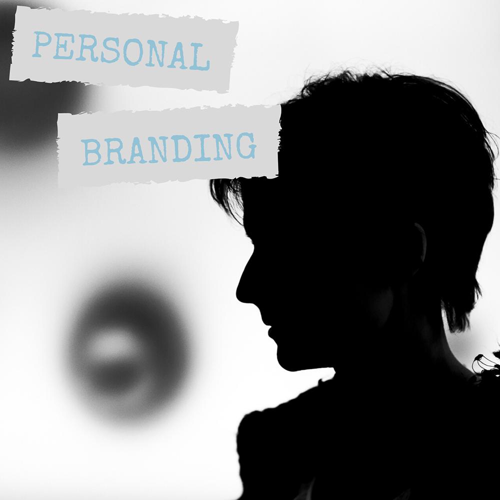 Foto 2 - Wie Du aus einer Kundenreferenz, Storytelling vom Feinsten machst (#21 Ulrike Parthen)