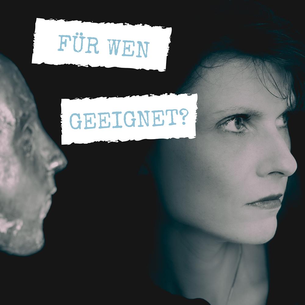 Foto 3 - Wie Du aus einer Kundenreferenz, Storytelling vom Feinsten machst (#21 Ulrike Parthen)