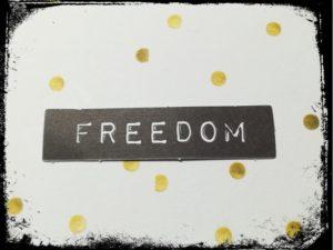 freedom frame 300x225 - Business & Selbstständigkeit