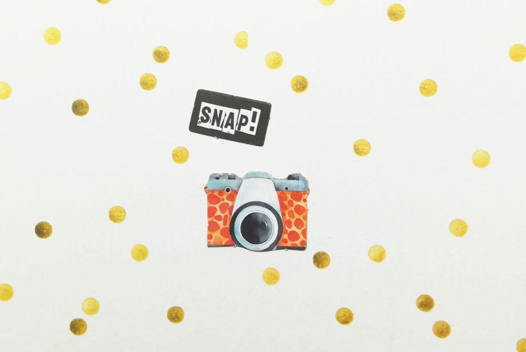 Instagram snap 1 1024x686 - Social Media richtig nutzen