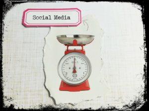 socialmedia textwelle 300x225 - Business & Selbstständigkeit