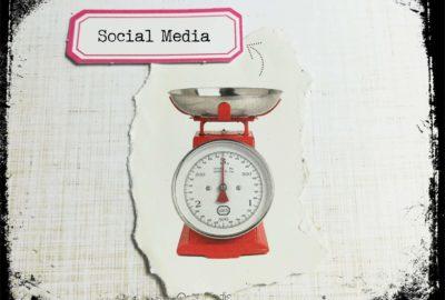 Soziale Medien brauchen Deine Authentizität