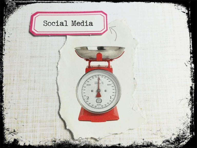 socialmedia textwelle 768x576 - Business & Selbstständigkeit