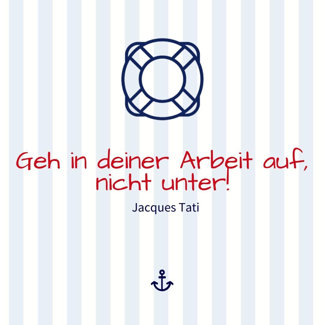 Instagram 1080x1080 GehInDeinerArbeitAuf - Clevere Selbstorganisation für mehr Freiraum in deinem Business (#25 Gabriele Thies)