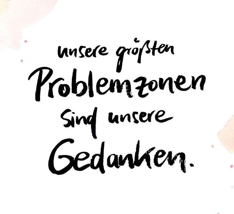 problemzonen - Stress lass nach - was Du dagegen tun kannst (#24 Leonie Machbert)