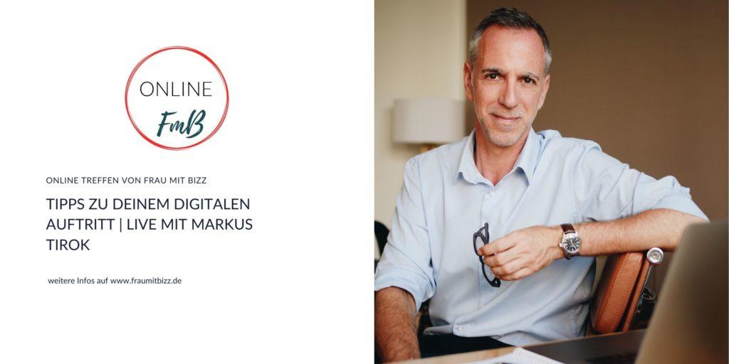 Online Meetup Markus T 1024x512 - Gestalte Dein Business jetzt Online