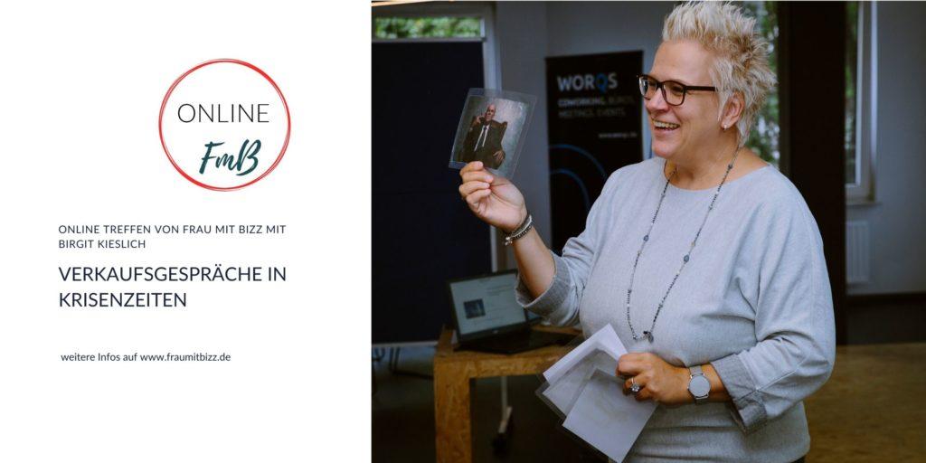 Online Meetup birgit kieslich 1024x512 - Gestalte Dein Business jetzt Online