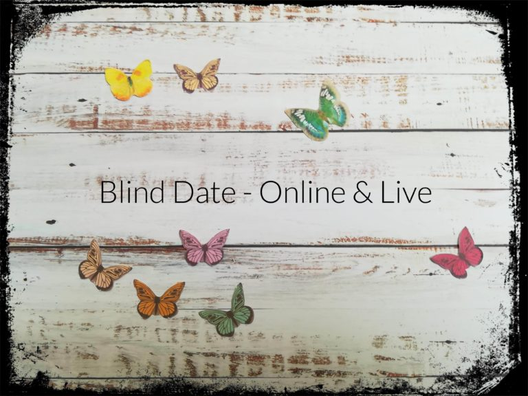 date online frame 768x576 - Business & Selbstständigkeit