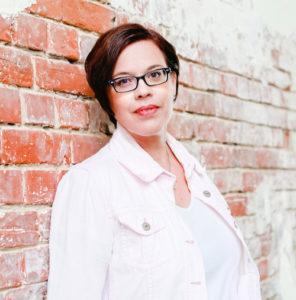 Melanie Thelen2 296x300 - 5 Gründe Deine Email-Liste aufzubauen #27 Melanie Thelen