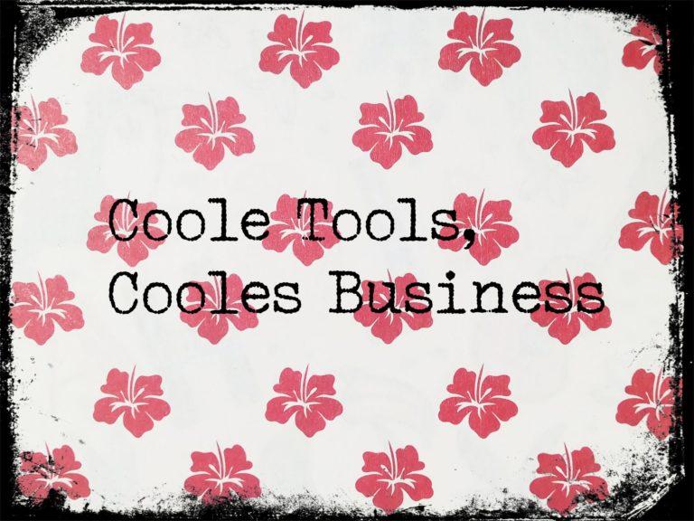 Tools textwelle frame 768x576 - Business & Selbstständigkeit