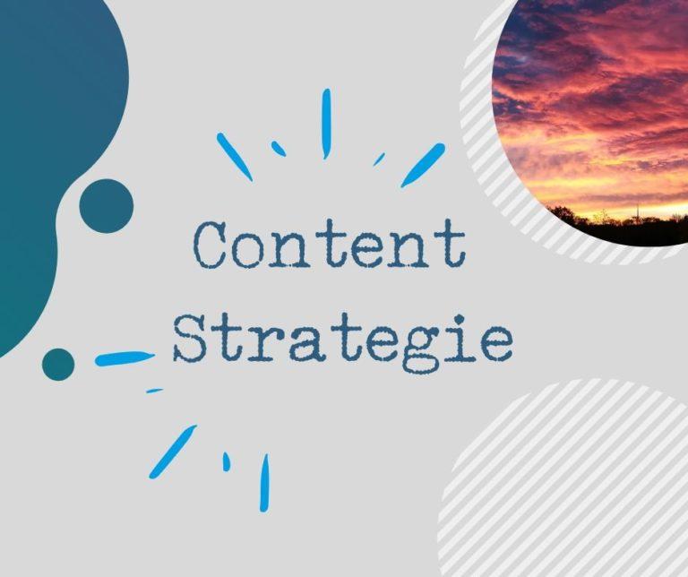 Textwelle angebote header 3 768x644 - Content Strategie