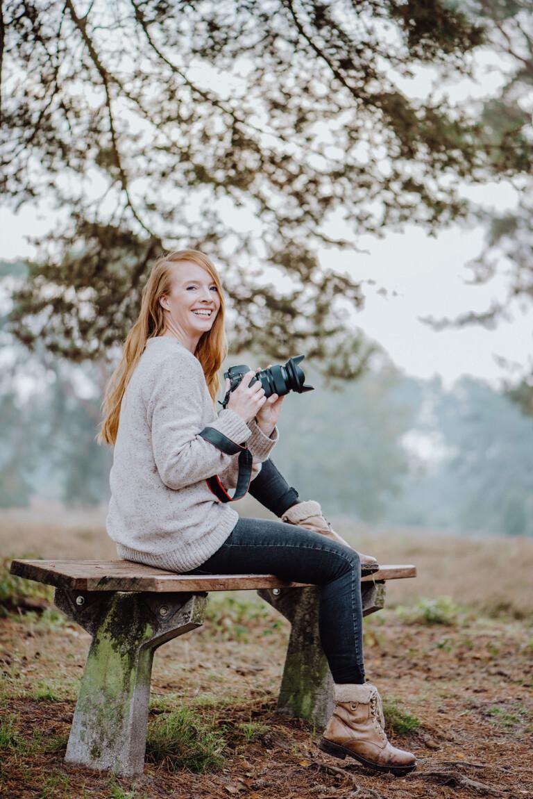 fotograf dortmund 1 768x1150 1 - Textproben