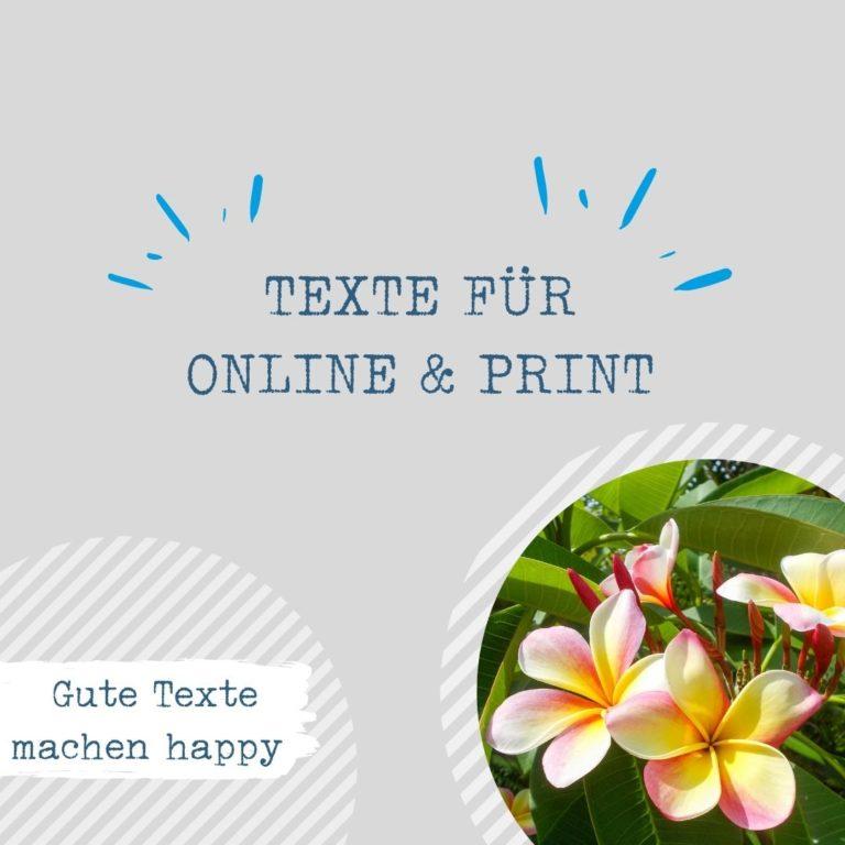 SEO Seitenheader 1 768x768 - Texte mit Persönlichkeit
