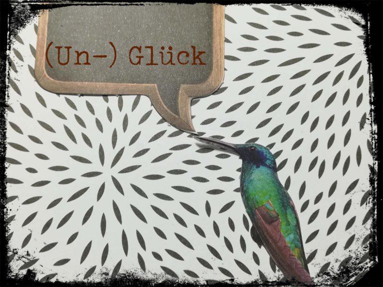 Unglueck 768x576 - Business & Selbstständigkeit