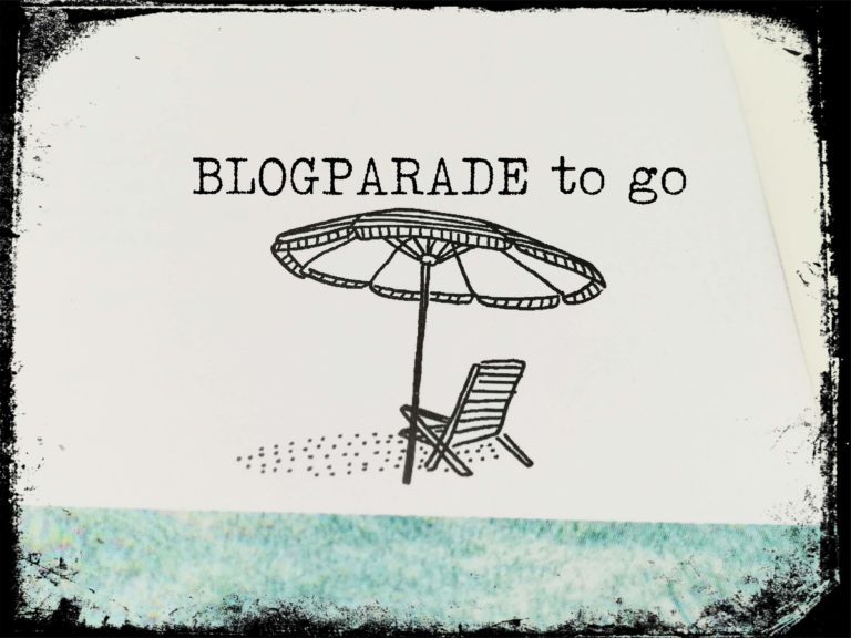blogparade header frame 768x576 - Blog