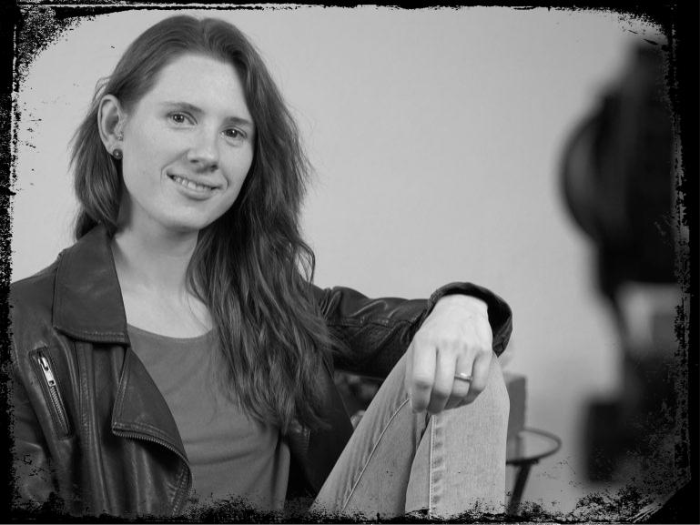 Video Isabelle Bon FrauChefin - Blog