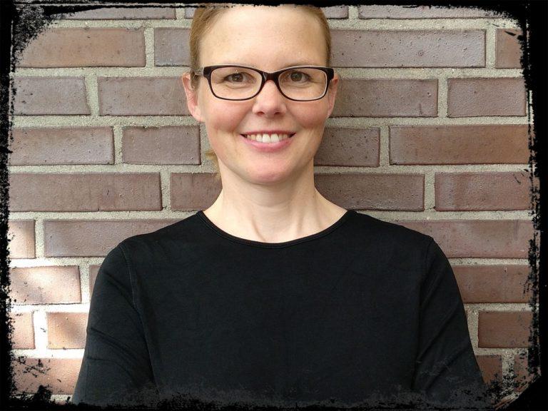 Verena Voges frame 768x576 - Gastartikel Info Booster