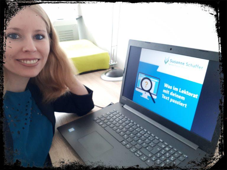lektorat Susanne frame 768x576 - Gastartikel Info Booster